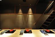 一献/日本料理 町家改修 店舗設計監理 石川県金沢市