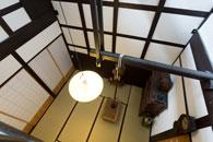 木町の町家/2世帯住宅 町屋改修 住宅設計監理 石川県金沢市