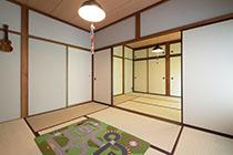 住宅設計 監理:木造 改修/石川 金沢